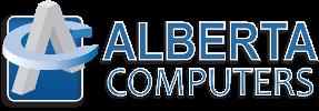 Alberta Computers
